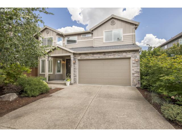 13361 SW Angus Ct, Tigard, OR 97224 (MLS #17535625) :: Fox Real Estate Group