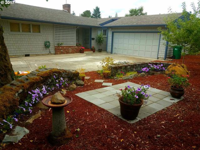 2405 NE 92ND Ave, Portland, OR 97220 (MLS #17535656) :: Stellar Realty Northwest