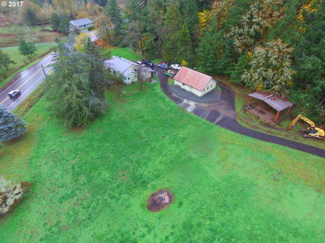 33622 Row River, Cottage Grove, OR 97424 (MLS #17536716) :: The Reger Group at Keller Williams Realty