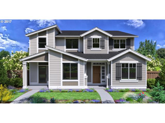 5249 SE Davis Rd, Hillsboro, OR 97123 (MLS #17537369) :: Hatch Homes Group