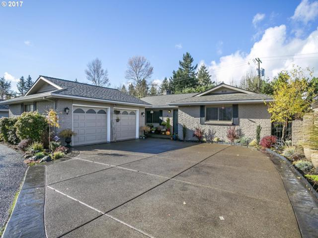 2495 SW Burbank Ave, Portland, OR 97225 (MLS #17539031) :: TLK Group Properties