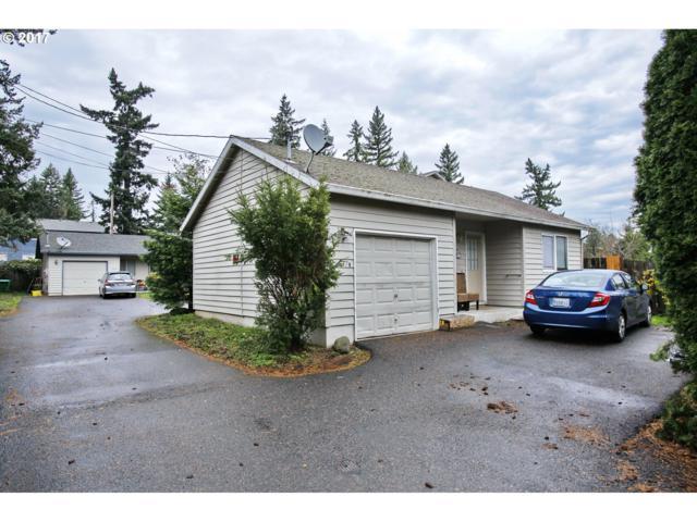16037 NE Glisan St, Portland, OR 97230 (MLS #17540271) :: Stellar Realty Northwest