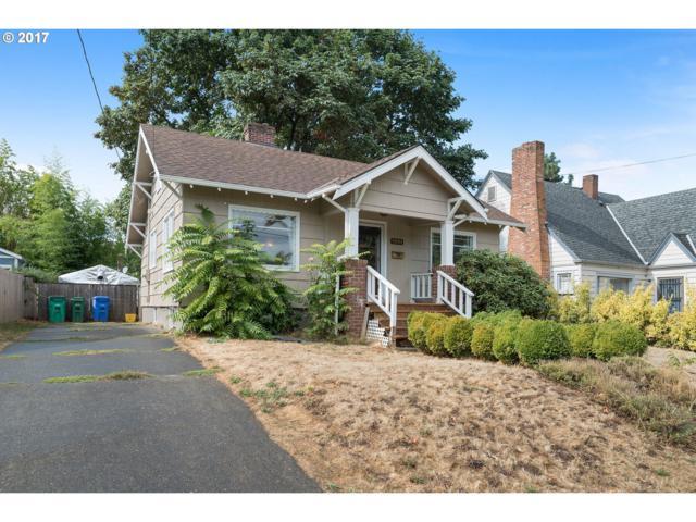 3801 NE 73RD Ave, Portland, OR 97213 (MLS #17540765) :: TLK Group Properties
