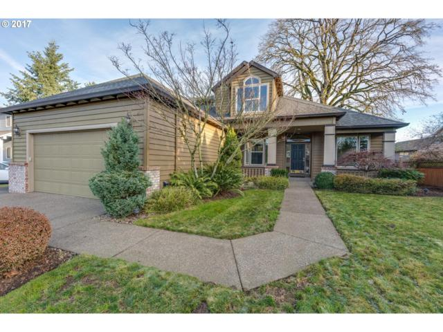 11709 Salmonberry Dr, Oregon City, OR 97045 (MLS #17541449) :: Stellar Realty Northwest