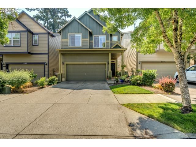 2137 NW 3RD Ave, Hillsboro, OR 97124 (MLS #17543861) :: Fox Real Estate Group