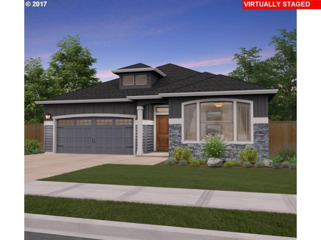 0 N 32 Ct, Ridgefield, WA 98642 (MLS #17544103) :: Matin Real Estate