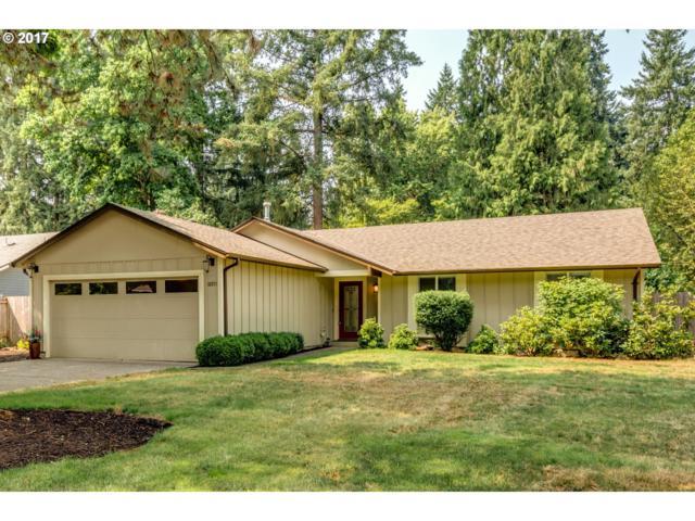 18971 Indian Springs Cir, Lake Oswego, OR 97035 (MLS #17544344) :: Fox Real Estate Group