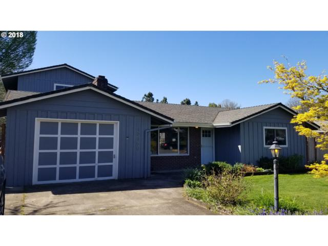 10360 SW Meadow St, Tigard, OR 97223 (MLS #17544959) :: McKillion Real Estate Group