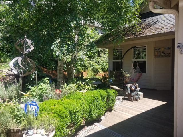 1328 NW 5TH Ave, Camas, WA 98607 (MLS #17545461) :: Matin Real Estate