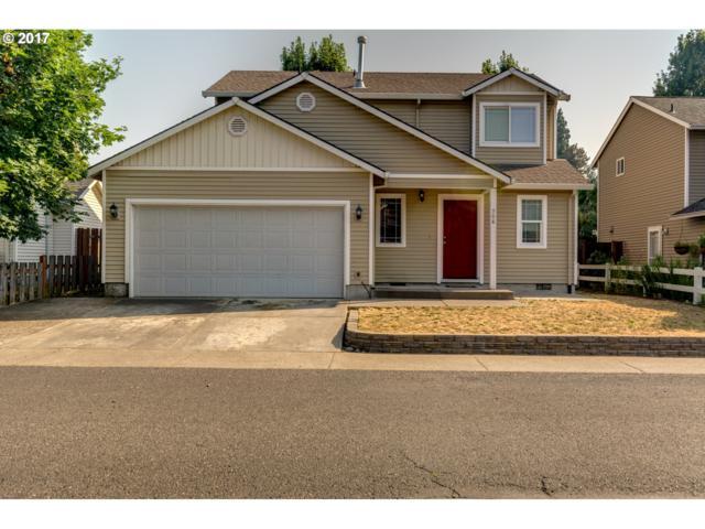 508 NE Mariners Loop, Portland, OR 97211 (MLS #17545536) :: TLK Group Properties