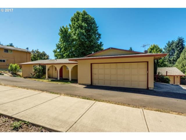 14031 SE Big Timber Ct, Clackamas, OR 97015 (MLS #17547952) :: Matin Real Estate
