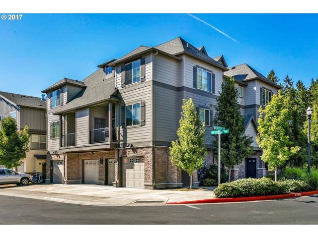 21315 NW Rockne Way, Hillsboro, OR 97006 (MLS #17548163) :: Fox Real Estate Group