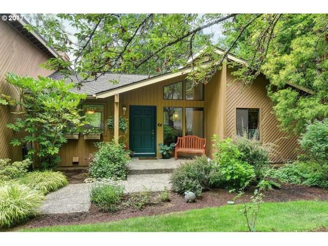 35 Westridge Dr, Lake Oswego, OR 97034 (MLS #17549575) :: Beltran Properties at Keller Williams Portland Premiere