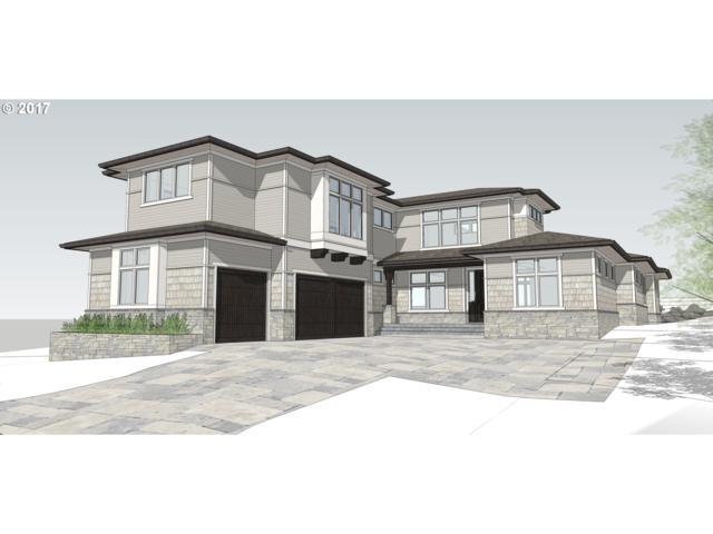 2101 Goodall Ct, Lake Oswego, OR 97034 (MLS #17549760) :: Beltran Properties at Keller Williams Portland Premiere