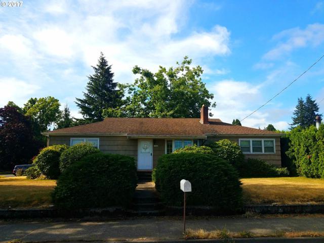 18344 NE Glisan St, Portland, OR 97230 (MLS #17549980) :: Stellar Realty Northwest