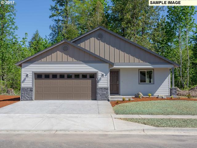 125 Zephyr Dr, Silver Lake , WA 98645 (MLS #17550833) :: Cano Real Estate
