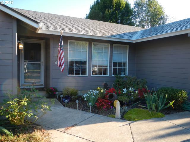 15822 Swan Ave, Oregon City, OR 97045 (MLS #17550977) :: Matin Real Estate