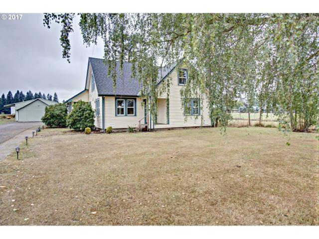 8530 SW River Rd, Hillsboro, OR 97123 (MLS #17551417) :: TLK Group Properties