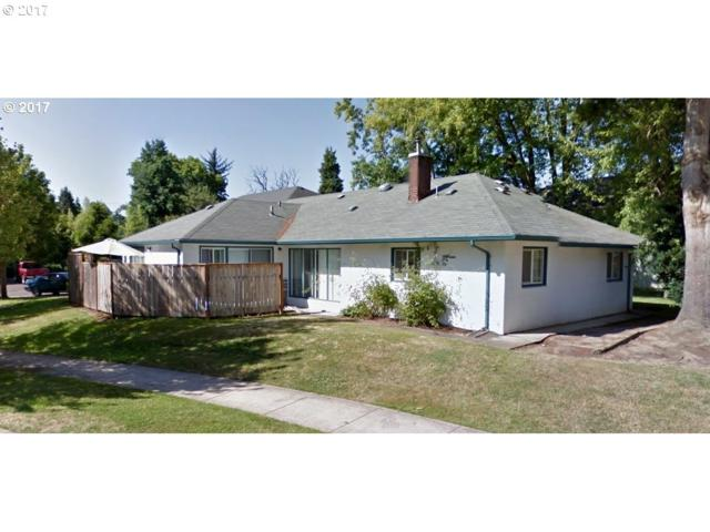 1624 Ono Ave, Eugene, OR 97404 (MLS #17552006) :: Song Real Estate