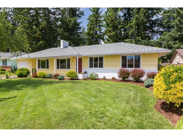 14051 SE Stephens St, Portland, OR 97233 (MLS #17553718) :: Stellar Realty Northwest
