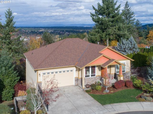 11309 SE Malden St, Portland, OR 97266 (MLS #17553772) :: SellPDX.com