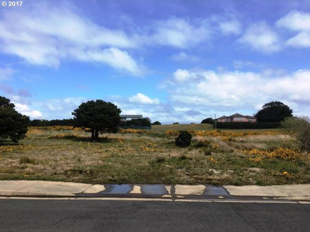 3157 Periwinkle Ln #12, Bandon, OR 97411 (MLS #17554284) :: Cano Real Estate