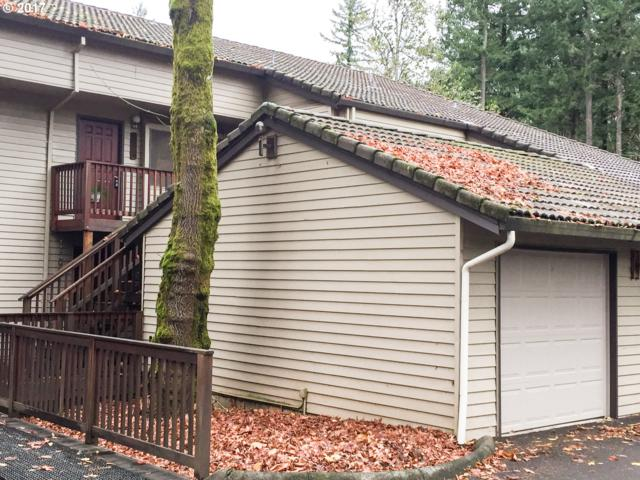 14990 SW 109TH Ave, Tigard, OR 97224 (MLS #17554486) :: Change Realty