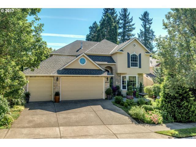 20080 SW 58TH Ter, Tualatin, OR 97062 (MLS #17554822) :: Matin Real Estate