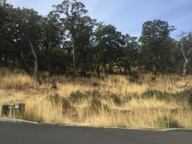 2318 W 12TH Lot15, The Dalles, OR 97058 (MLS #17557312) :: Realty Edge