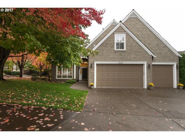 4608 Chelsea Ln, Lake Oswego, OR 97035 (MLS #17558177) :: Beltran Properties at Keller Williams Portland Premiere