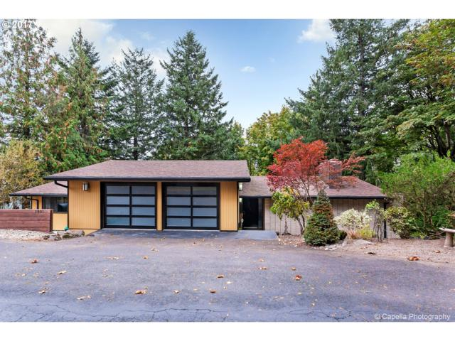 1801 NW Walmer Dr, Portland, OR 97229 (MLS #17560417) :: Hatch Homes Group