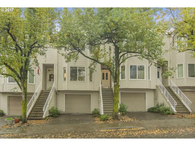 214 SW Sweeney St, Portland, OR 97239 (MLS #17561115) :: The Reger Group at Keller Williams Realty