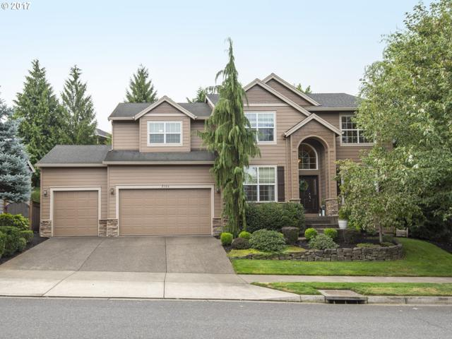 3124 Sabo Ln, West Linn, OR 97068 (MLS #17562170) :: TLK Group Properties
