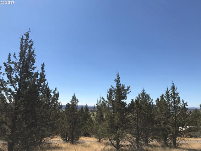 6263 NW Gray St, Prineville, OR 97754 (MLS #17562689) :: Hatch Homes Group