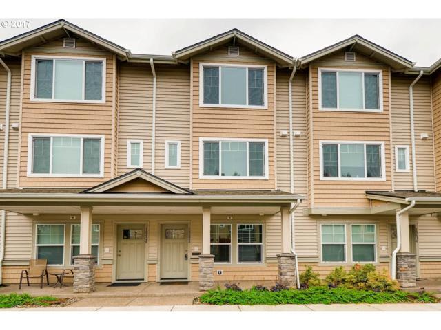 18628 NW Cedar Falls Loop, Hillsboro, OR 97006 (MLS #17563757) :: TLK Group Properties