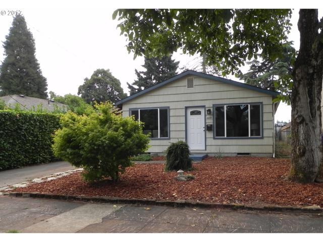 6618 SE Knight St, Portland, OR 97206 (MLS #17564330) :: Stellar Realty Northwest