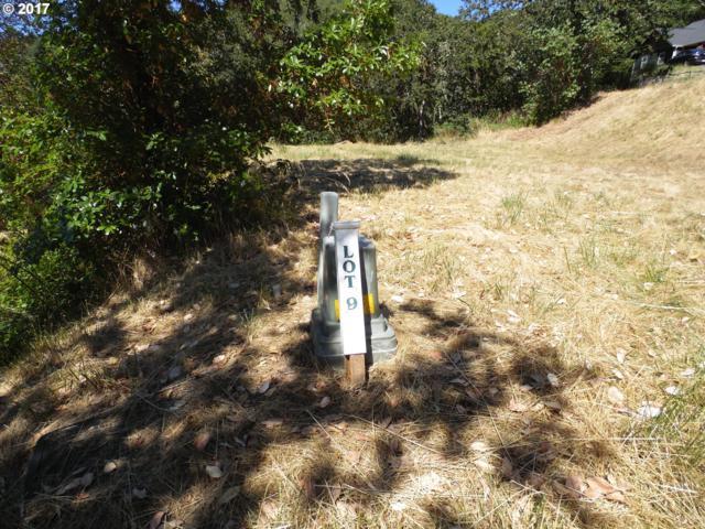 117 Brooke Ct #9, Myrtle Creek, OR 97457 (MLS #17565121) :: Hatch Homes Group