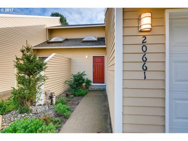 20661 NW Lapine Way, Portland, OR 97229 (MLS #17566362) :: Hatch Homes Group