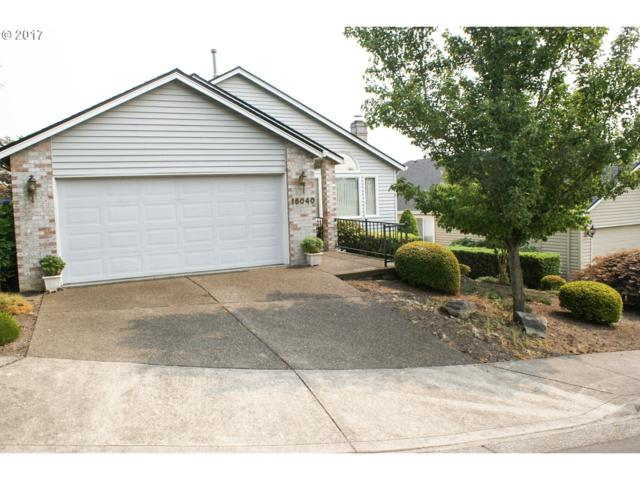16040 SW Refectory Pl, Tigard, OR 97224 (MLS #17568092) :: Cano Real Estate