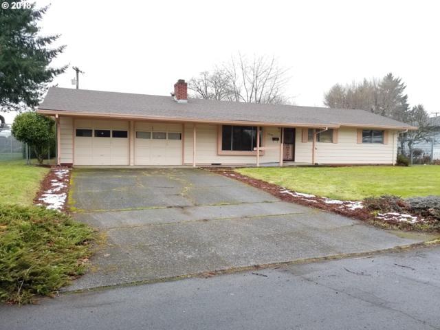 7538 Carolina Ln, Vancouver, WA 98664 (MLS #17569169) :: Next Home Realty Connection