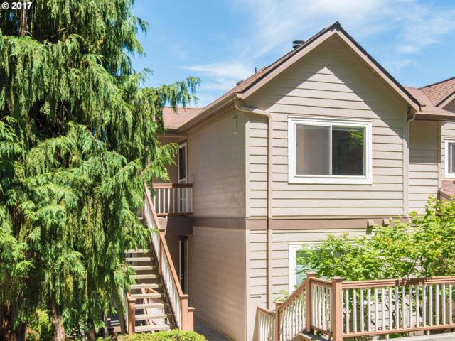 20070 Larkspur Ln, West Linn, OR 97068 (MLS #17569714) :: Fox Real Estate Group