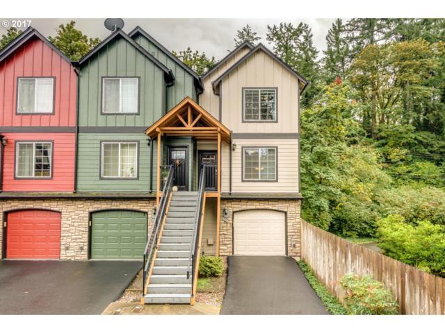 830 NW 5TH Cir, Camas, WA 98607 (MLS #17570820) :: Fox Real Estate Group