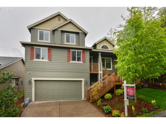 15589 SW Raphael Ln, Tigard, OR 97224 (MLS #17571477) :: Fox Real Estate Group