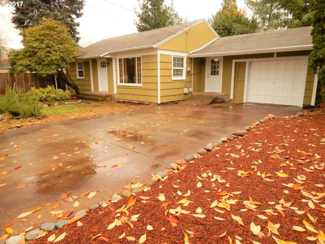 2608 SE 179TH Ave, Portland, OR 97236 (MLS #17573346) :: The Reger Group at Keller Williams Realty