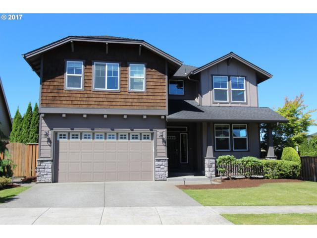 1515 S Dusky Dr, Ridgefield, WA 98642 (MLS #17573822) :: Matin Real Estate