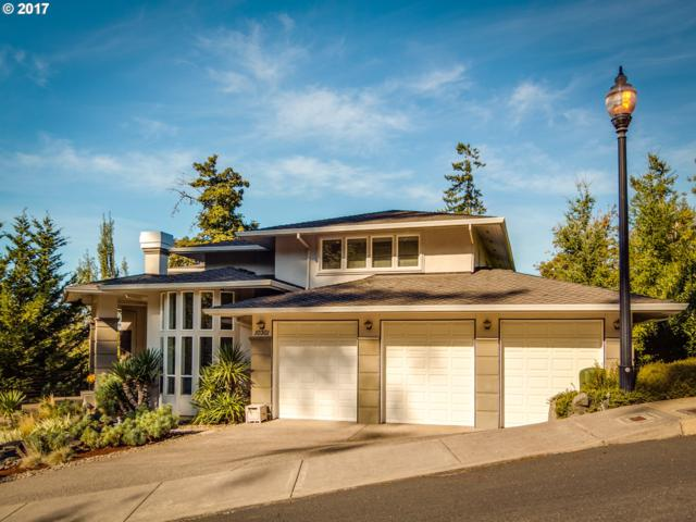 10301 SE Crescent Ridge Loop, Happy Valley, OR 97086 (MLS #17577728) :: Next Home Realty Connection