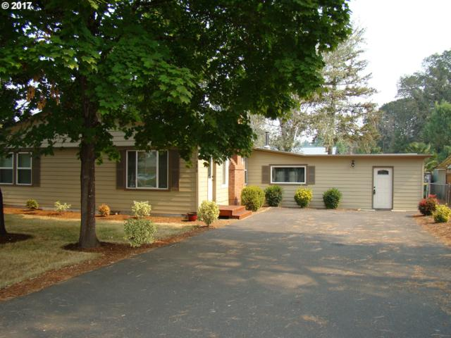 9870 SW 90TH Ave, Portland, OR 97223 (MLS #17578912) :: Change Realty