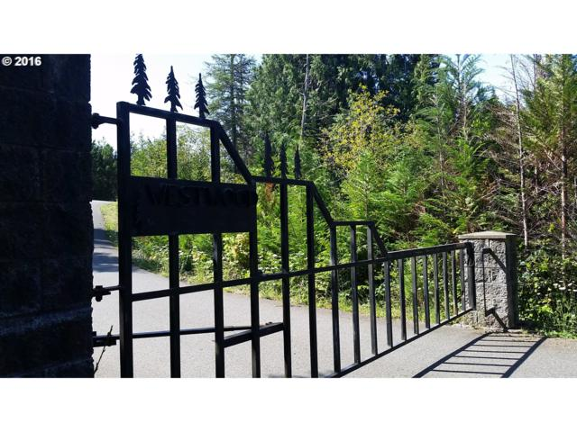 5 Westwood Way, North Bend, OR 97459 (MLS #17578975) :: Fox Real Estate Group