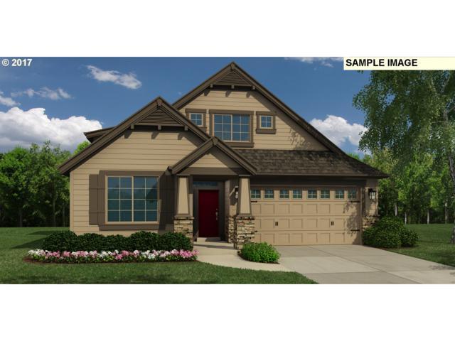 1540 SE 41st Loop, Hillsboro, OR 97123 (MLS #17580510) :: Matin Real Estate