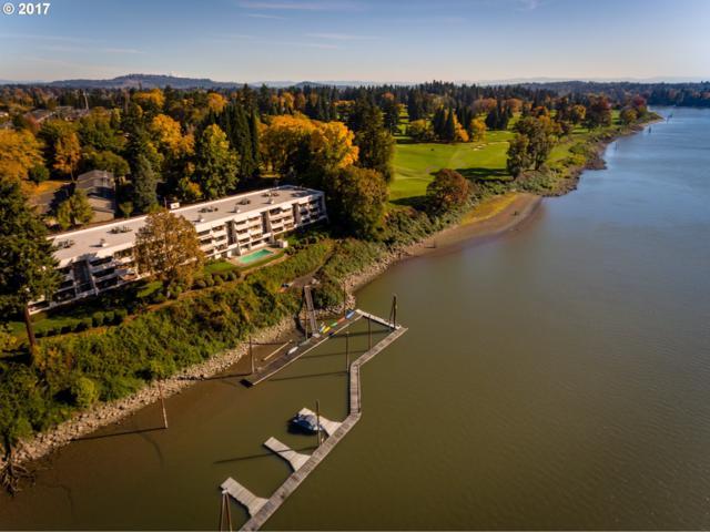 790 SE Webber St #109, Portland, OR 97202 (MLS #17580593) :: Fox Real Estate Group